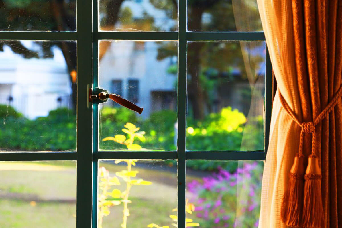 Affordable Replacement Windows Shropshire